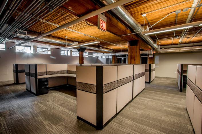Kalamazoo Office